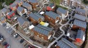 solar-electrified-housing-estate2